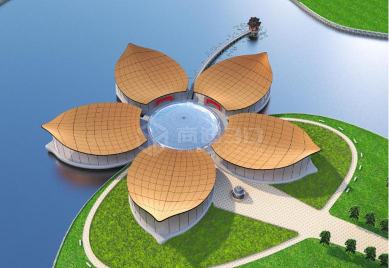 3d虚拟展厅.jpg