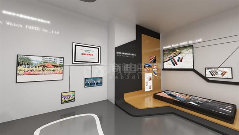 室内场景3d建模_天天彩票厅3d建模_3d建模价钱5.jpg