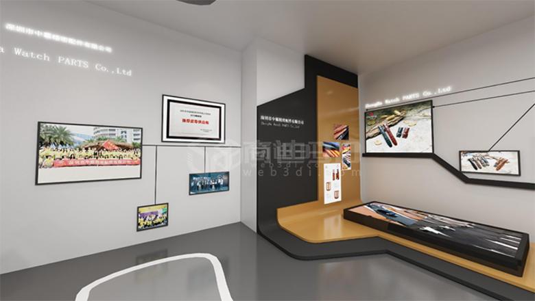 室内场景3d建模_展厅3d建模_3d建模价格5.jpg