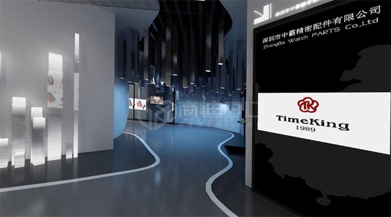 室内场景3d建模_展厅3d建模_3d建模价格4.jpg