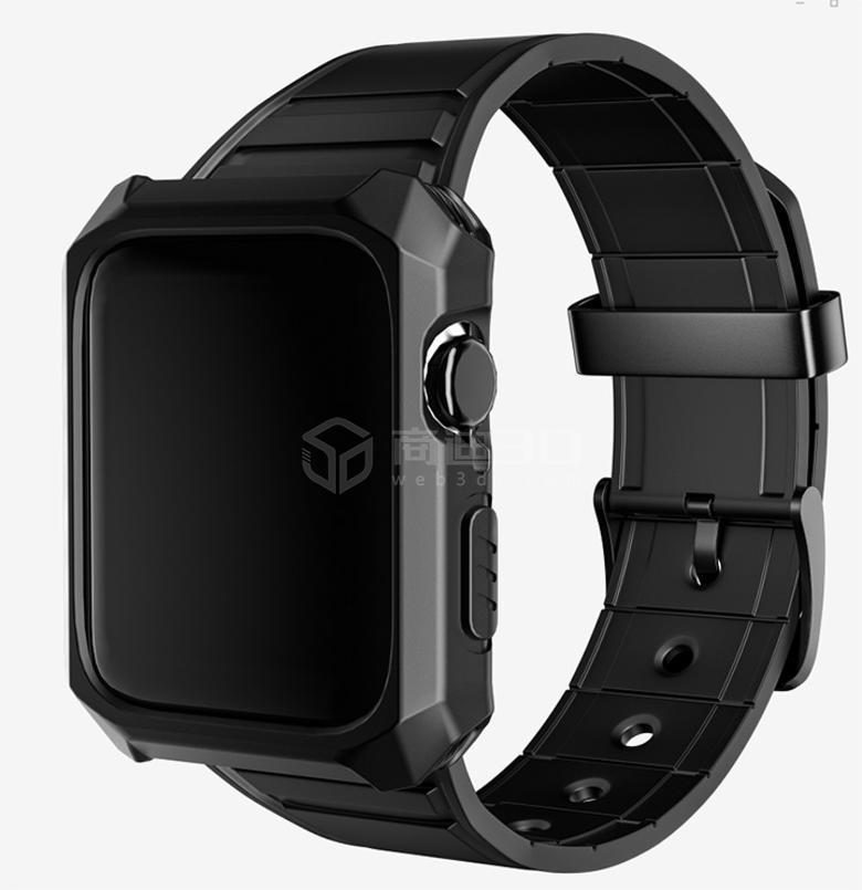 手表3D天天彩票示