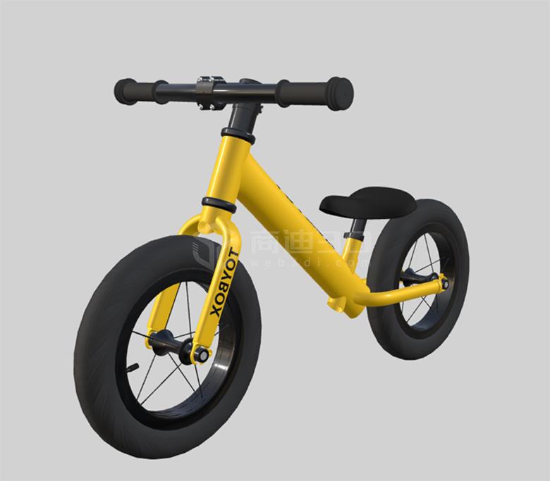 自行车3D天天彩票示