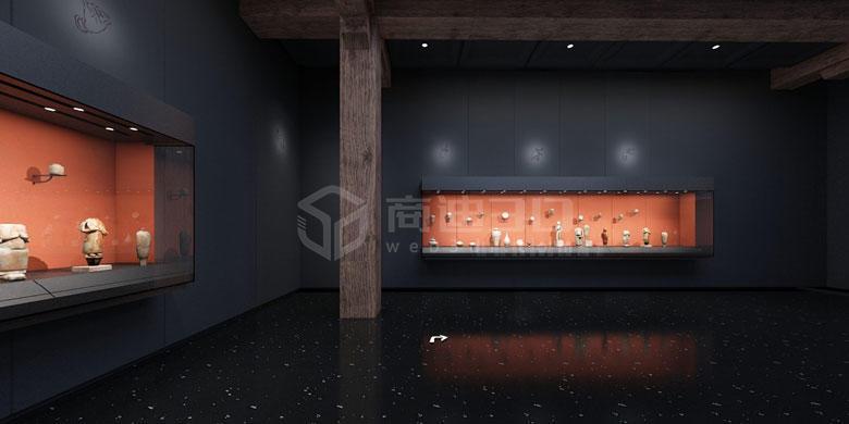 数字博物馆