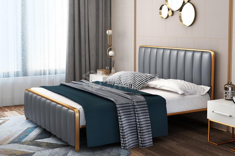 家具3d建模可视化
