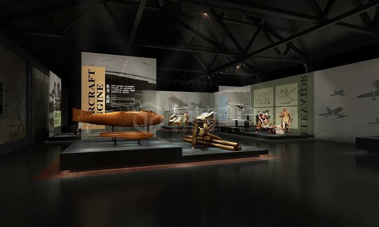 3D博物馆