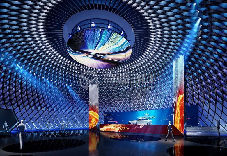 汽车3D展馆.jpg