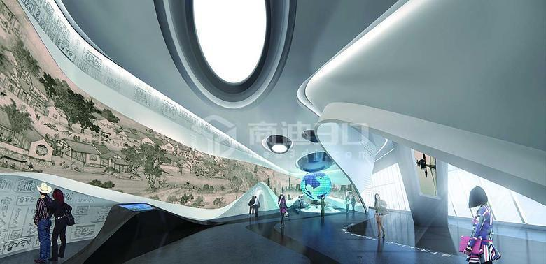 虚拟展厅.jpg