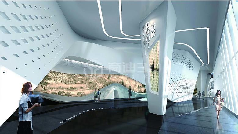 VR虚拟展厅.JPG