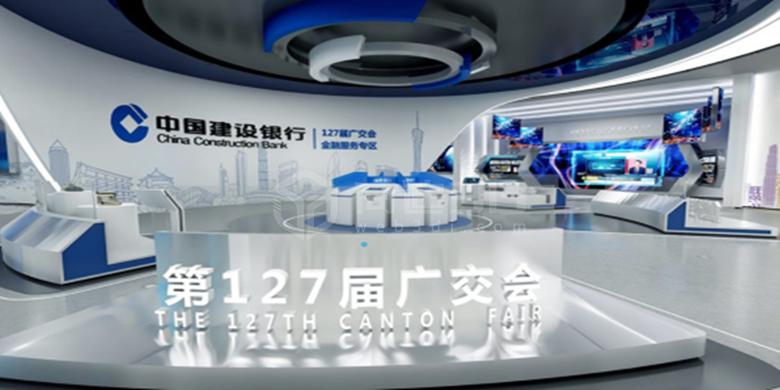 VR全景智慧线上展馆综合管理系统