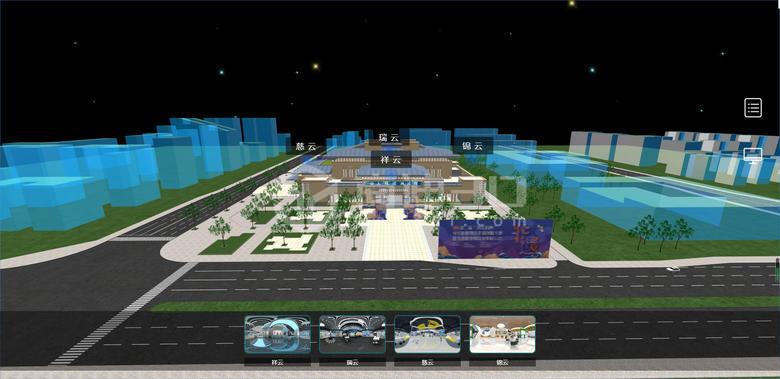 VR数字展厅.JPG