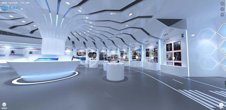 3D企业展厅.jpg