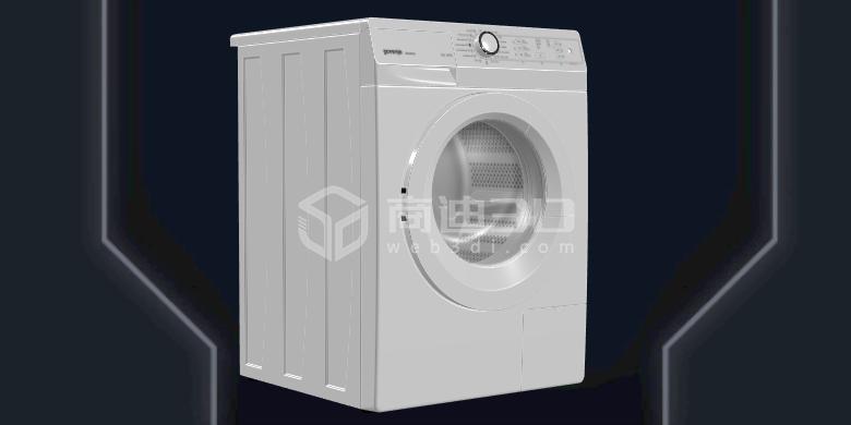 3D设计展示.JPG