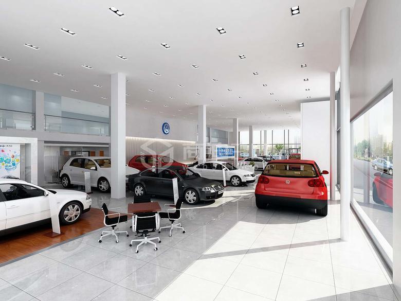 3D汽车展.JPG