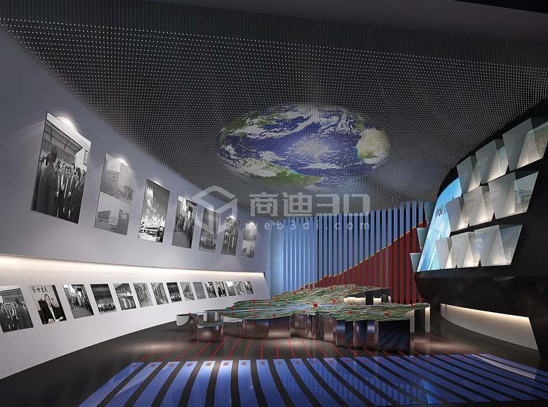 3D线上展厅.JPG