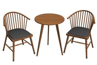 简约板式家具建模_家具3d建模_板式家具3d建模价格