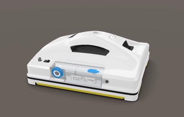 小家电3d建模|产品宣传视频