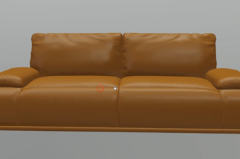 家具3d建模_沙发3d模型宣传视频_家具3d沙发建模制作价钱