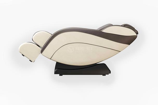 家具3d模型_电动沙发建模_家具3d展示_家具组装演示动画