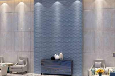 马赛克瓷砖建模渲染效果图商迪3D