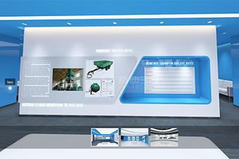 机械类企业线上虚拟天天彩票厅
