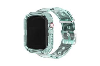 手表3D建模_运动手表建模_电子手表建模
