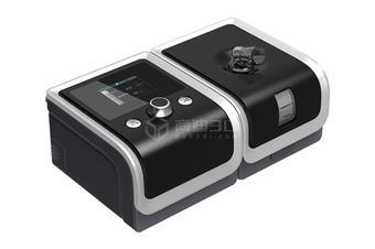 呼吸机京东3D建模_3D效果图_呼吸机建模价格