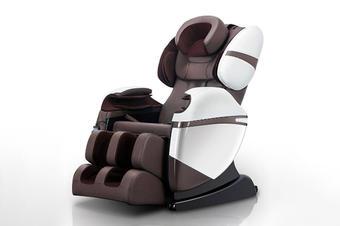 按摩椅3d建模,效果图制作