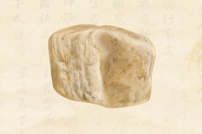 古文物H5三维建模vr高清石头模型3D线上展示