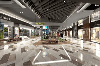 企业VR数字展馆什么?线上虚拟展厅怎么回事?