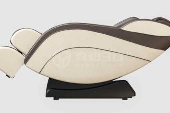阿里躺平3D虚拟模型商城产品三维建模外包