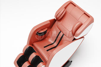 阿里躺平3D家装数字化建模H5三维模型外包