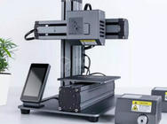 3D建模/3D数字化/三维数字模型如何赋能传统行业?