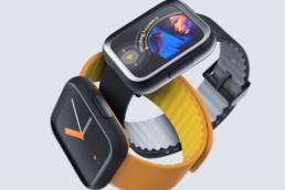 电商工业Web3D展示丨3d产品展示升级