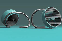 基于webgl的3D展示_3D看车_线上产品展示到底有什么魅力?