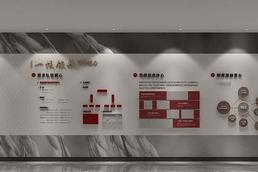 【商迪3D】VR党建展厅和虚拟党建展馆助力红色文化传承
