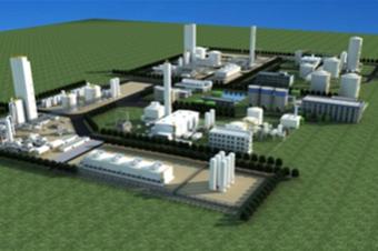 工厂3D仿真数字孪生设备三维可视化建模管理系统