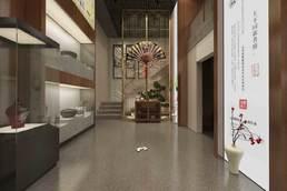 """数字化博物馆和3D美术馆让艺术历史实现""""自由""""展现"""