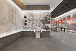 数字虚拟展厅,开启线上智慧展厅新时代