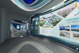 与新时代接轨:3D数字线上展厅VR展示需注意哪些问题?
