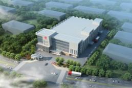 3d可视化工厂管理系统,3D物联网技术数字平台