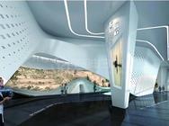 商迪3D带你探究线上VR展厅3D全景展示究竟有何魅力?