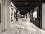 商迪3D打造线上3D数字化博物馆,3D展示更精彩!