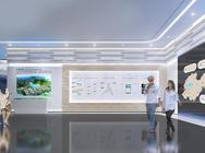 营销新手段|3D线上数字虚拟展厅为企业带来新突破