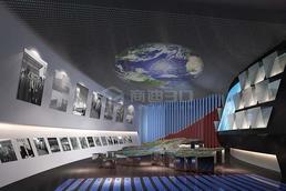 商迪3D全新上线3D线上展厅,3D云展构建产品3D展示多场景应用