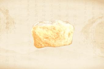 化石文物三维展示石头3D模型在线高清VR制作