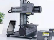 3D建模三维可视化建模在工业当中有哪些应用范围
